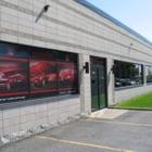 View Parade Leasing Inc's Sainte-Catherine profile