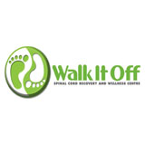 View Walk It Off Spinal Cord Wellness Centre Inc.'s Schomberg profile