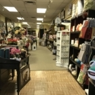 Amazonia General Store - Bedding & Linens - 514-426-1152