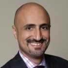 Shahin Safaei - TD Wealth Private Investment Advice - Investment Advisory Services