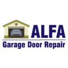 Alfa Garage Door - Garage Door Openers