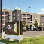 Home2 Suites by Hilton Fort St. John - Hotels