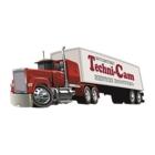 Entretien Techni-Cam - Truck Repair & Service