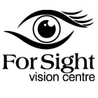 For Sight Vision Centre