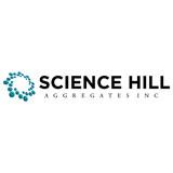 Science Hill Aggregates Inc - Sand & Gravel