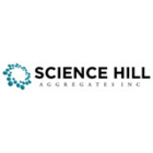 Science Hill Aggregates Inc - Sand & Gravel