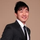 Kenneth Cheung - TD Wealth Private Investment Advice - Investment Advisory Services