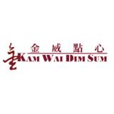 Voir le profil de Kam Wai Dim Sum - Richmond