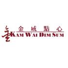 View Kam Wai Dim Sum's Vancouver profile