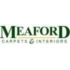 Meaford Interiors - Logo