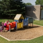 Loyal True Blue & Orange Flexible Child Care Centre - Kindergartens & Pre-school Nurseries - 905-737-1011