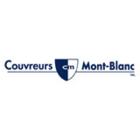 Couvreurs Mont-Blanc Inc - Couvreurs