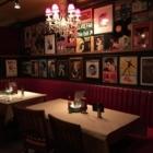 Jack Astor's - Bars - 450-671-4444