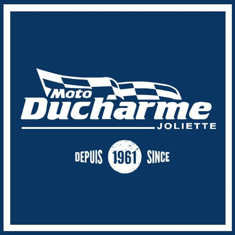 Moto Ducharme Inc Joliette Qc 761 Ch Des Prairies