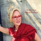 Wink i Wear Optometry - Opticians - 250-862-9465