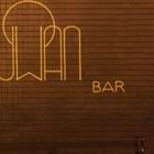 Luwan Bar - Bars - 514-629-6989