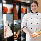 Sugar Patisserie - Bakeries