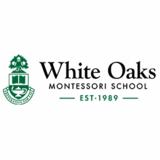View White Oaks Montessori School's Mississauga profile
