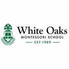 White Oaks Montessori School - Kindergartens & Pre-school Nurseries