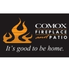 Comox Fireplace and Patio - Fireplace Tools & Equipment Stores