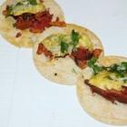 Taqueria Kukulkan Restaurant - Mexican Restaurants - 613-680-5055