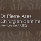 Clinique Dentaire Pierre Ares - Logo
