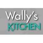 Wally's Kitchen