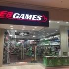 EB Games - Magasins d'électronique - 514-694-1343