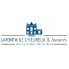 Lafontaine L'Heureux & Associés sencrl - Estate Management & Planning