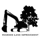 Voir le profil de Havekes Land Improvement - Russell