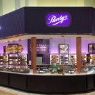 Purdys Chocolatier - Restaurants - 905-669-0833