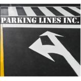 Voir le profil de Parking Lines Inc - Vaughan