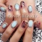 I- Fancy Beauty Salon - Épilation à la cire - 416-800-6513