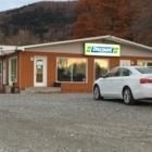 Discount Location d'Autos et Camions - Location d'auto à court et long terme - 514-787-0628