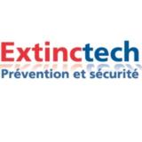 Voir le profil de Extinctech - Saint-Amable