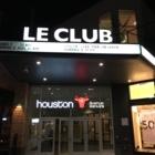 Le Club - Clubs - 450-904-2580