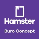 Buro Concept Inc - Office Furniture & Equipment Retail & Rental
