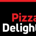 Pizza Delight - Restaurants