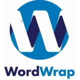View Wordwrap Associates Inc's Toronto profile