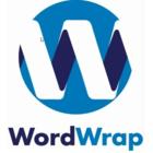 View Wordwrap Associates Inc's Bradford profile