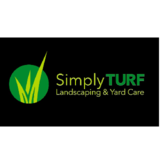 View Simply Turf Landscaping & Lawn Care's Regina profile