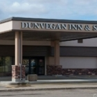 Dunvegan Inn & Suites - Out-of-Town Hotels & Motels