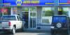 Ideal Supply Inc - Accessoires et pièces d'autos neuves - 5193894242
