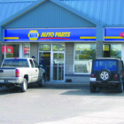 Ideal Supply Inc - New Auto Parts & Supplies - 519-389-4242