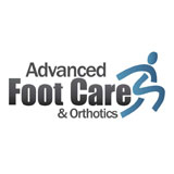 View Advanced Foot Care And Orthotics's Waterdown profile