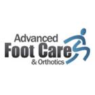 Voir le profil de Advanced Foot Care And Orthotics - Streetsville