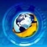 Voir le profil de All Linguex Translations - Unionville
