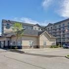 Homewood Suites by Hilton Toronto-Markham - Motels - 905-477-4663