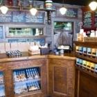 Leslieville Pumps - Sandwiches & Subs - 416-465-1313