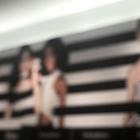 Sephora - Parfumeries et magasins de produits de beauté - 514-849-8484
